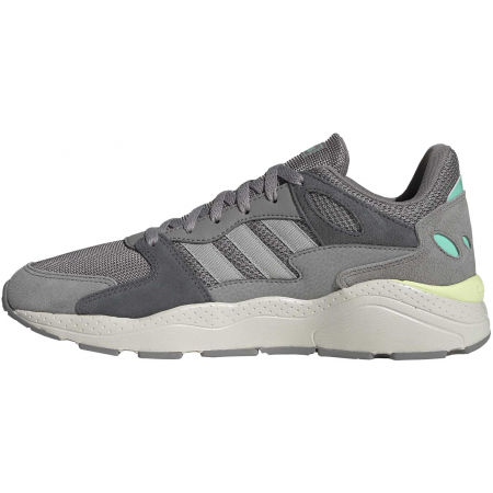 Men's leisure shoes - adidas CRAZYCHAOS - 3