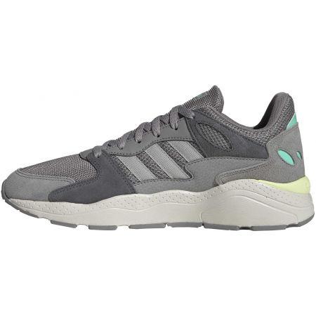 Herren Sneaker - adidas CRAZYCHAOS - 3
