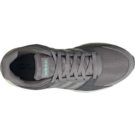 Men's leisure shoes - adidas CRAZYCHAOS - 4