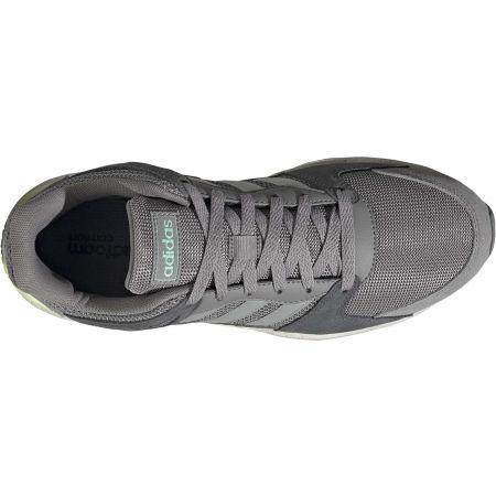 Herren Sneaker - adidas CRAZYCHAOS - 4