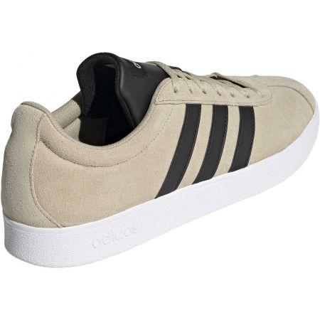 Men's leisure shoes - adidas VL COURT 2.0 - 6