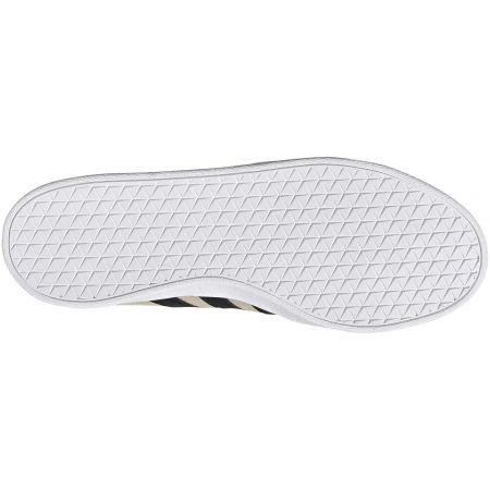 Men's leisure shoes - adidas VL COURT 2.0 - 5