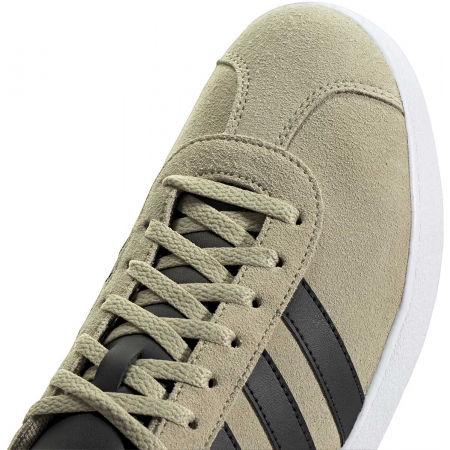 Men's leisure shoes - adidas VL COURT 2.0 - 7