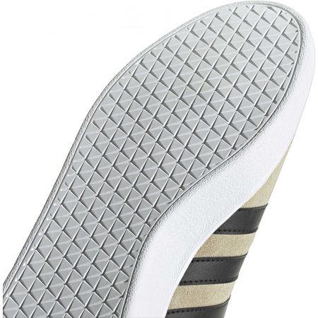 Men's leisure shoes - adidas VL COURT 2.0 - 9