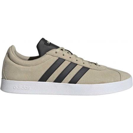 Men's leisure shoes - adidas VL COURT 2.0 - 2