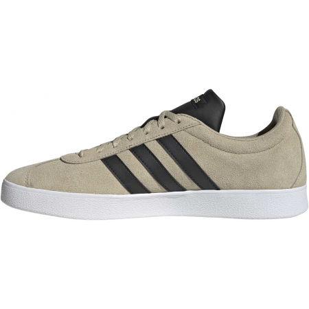 Men's leisure shoes - adidas VL COURT 2.0 - 3
