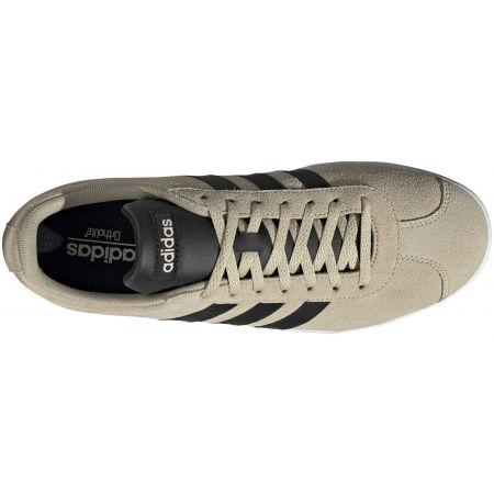 Men's leisure shoes - adidas VL COURT 2.0 - 4