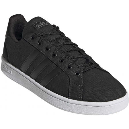 adidas GRAND COURT - Herren Sneaker