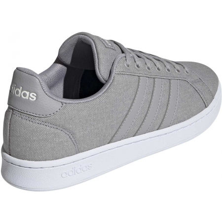 Men's leisure shoes - adidas GRAND COURT - 6