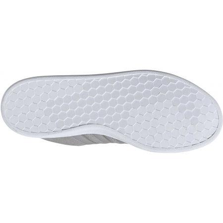 Men's leisure shoes - adidas GRAND COURT - 5