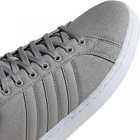 Men's leisure shoes - adidas GRAND COURT - 7