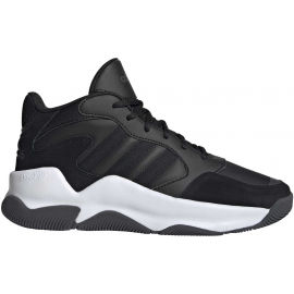 adidas STREETMIGHTY - Men's basketball shoes