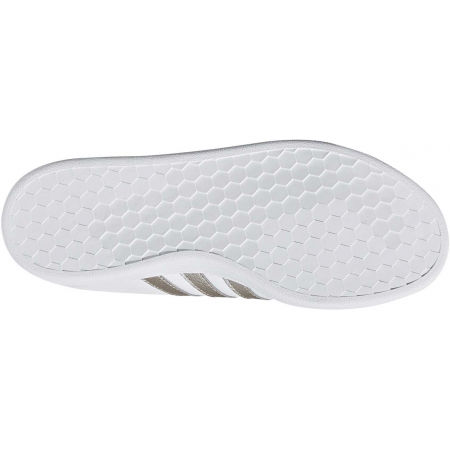 Damen Sneaker - adidas GRAND COURT - 5