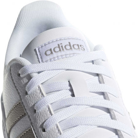 Damen Sneaker - adidas GRAND COURT - 7
