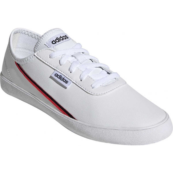adidas COURTFLASH - Dámska obuv