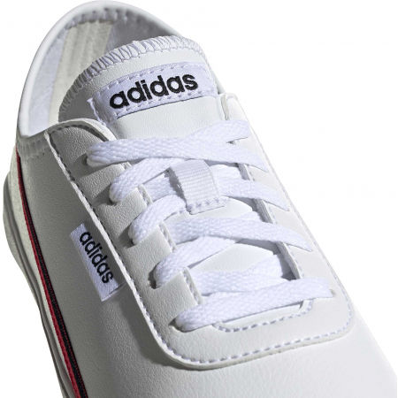 Women's shoes - adidas COURTFLASH - 7