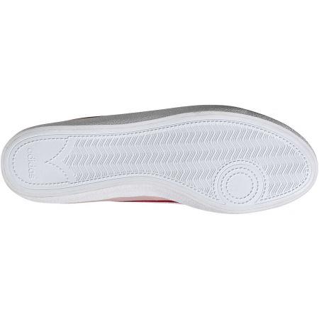 Women's shoes - adidas COURTFLASH - 5
