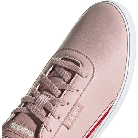 Women's shoes - adidas COURTFLASH - 7
