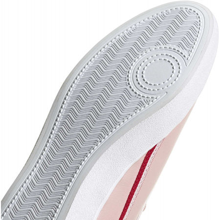 Women's shoes - adidas COURTFLASH - 9
