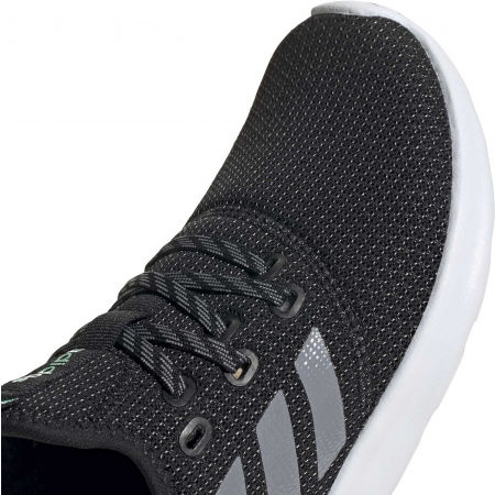 Women's leisure shoes - adidas CLOUDFOAM PURE - 7