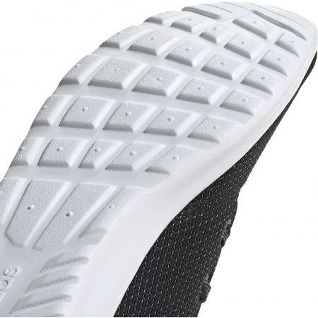 Women's leisure shoes - adidas CLOUDFOAM PURE - 9
