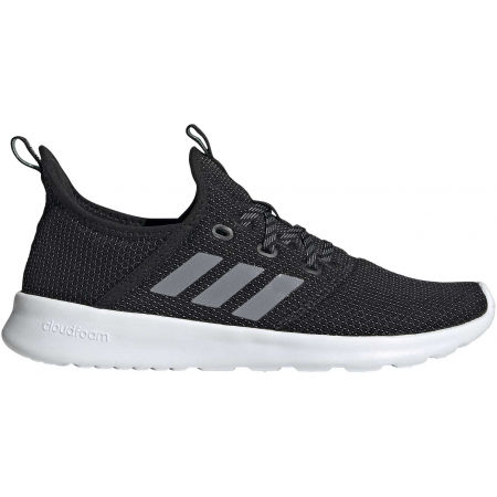 adidas CLOUDFOAM PURE - Women's leisure shoes