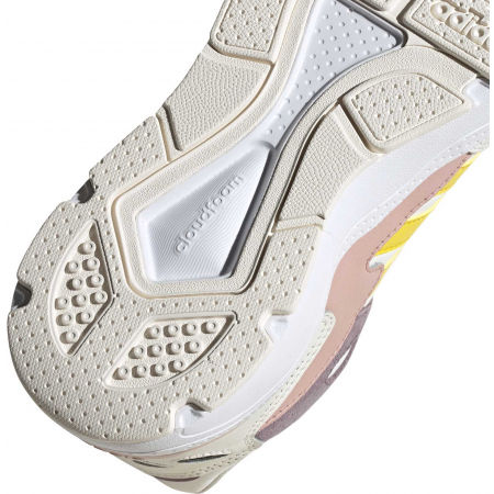 Women's leisure shoes - adidas CRAZYCHAOS - 9