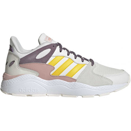 Women's leisure shoes - adidas CRAZYCHAOS - 2