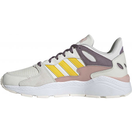 Women's leisure shoes - adidas CRAZYCHAOS - 3