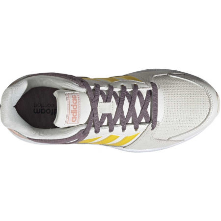 Women's leisure shoes - adidas CRAZYCHAOS - 4
