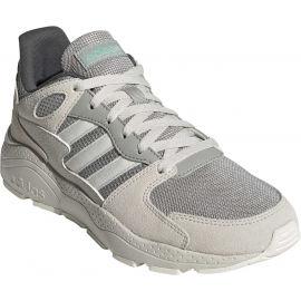 adidas CRAZYCHAOS - Dámska obuv na voľný čas
