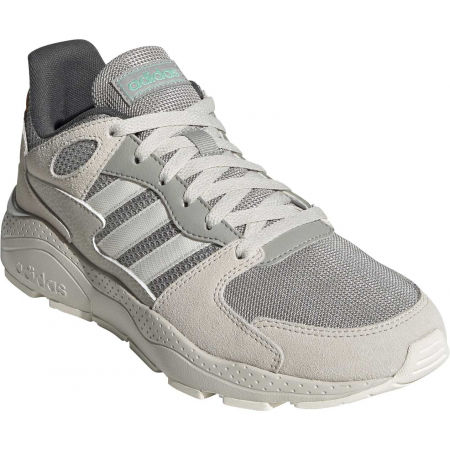 adidas CRAZYCHAOS - Women's leisure shoes