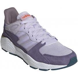 adidas CRAZYCHAOS - Dámská volnočasová obuv