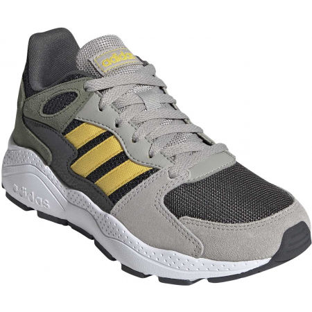 adidas CRAZYCHAOS - Kids' leisure footwear
