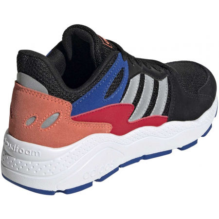 Kinder Sneaker - adidas CRAZYCHAOS - 6