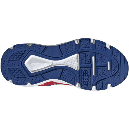 Kids' leisure footwear - adidas CRAZYCHAOS - 5