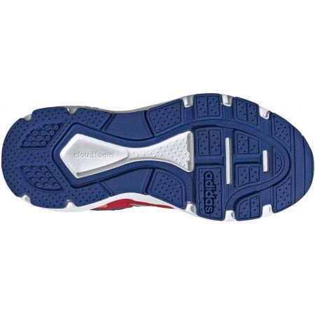 Kinder Sneaker - adidas CRAZYCHAOS - 5