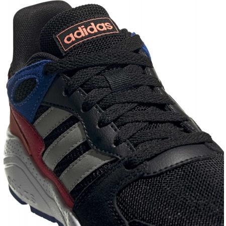 Kids' leisure footwear - adidas CRAZYCHAOS - 7