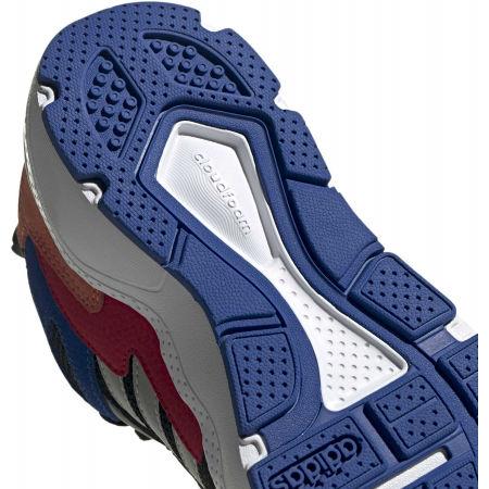 Kinder Sneaker - adidas CRAZYCHAOS - 9