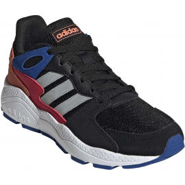 adidas CRAZYCHAOS - Детски обувки за свободното време