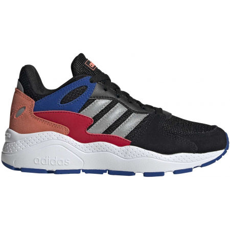 Kids' leisure footwear - adidas CRAZYCHAOS - 2