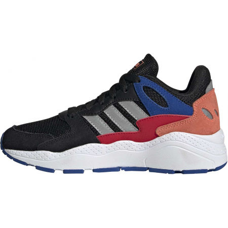 Kids' leisure footwear - adidas CRAZYCHAOS - 3
