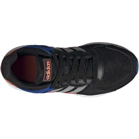 Kinder Sneaker - adidas CRAZYCHAOS - 4