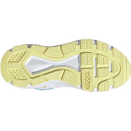 Detská voľnočasová obuv - adidas CRAZYCHAOS - 5