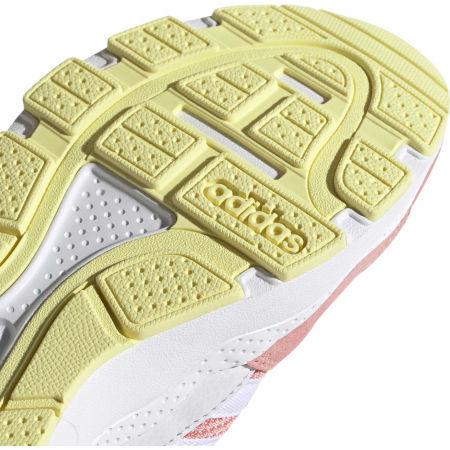Detská voľnočasová obuv - adidas CRAZYCHAOS - 9
