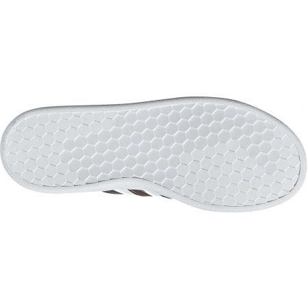Dětská obuv - adidas GRAND COURT K - 5