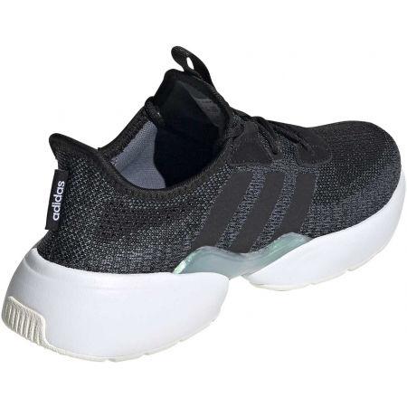 Women's leisure shoes - adidas MAVIA X - 6