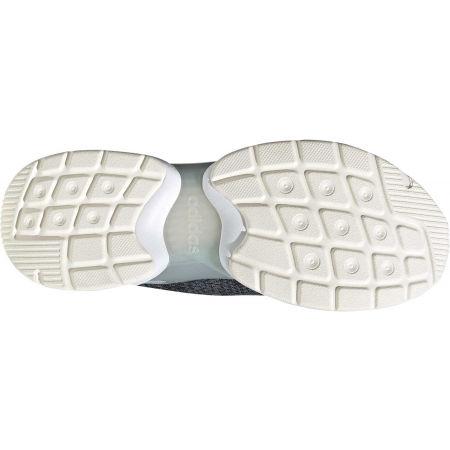 Women's leisure shoes - adidas MAVIA X - 5