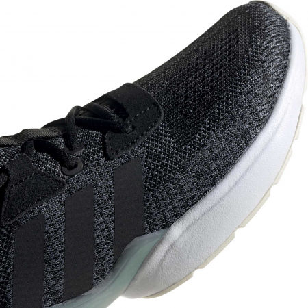 Women's leisure shoes - adidas MAVIA X - 7