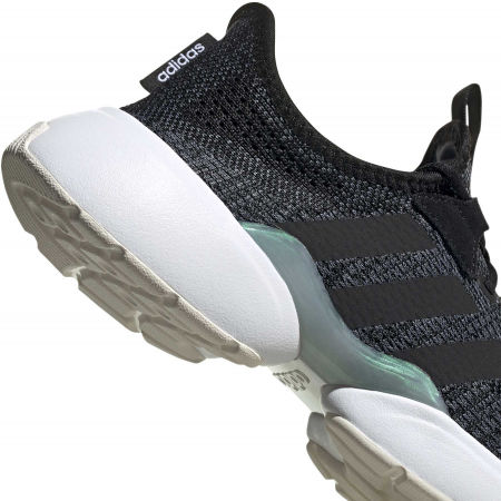 Women's leisure shoes - adidas MAVIA X - 8